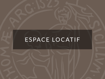 Espace locatif